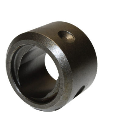 1191-7 Rotating Insert Used with 1192 | Texas Pneumatic Tools, Inc.