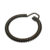 1194-2 Heavy Duty Lock Spring for Chipping Hammer | Texas Pneumatic Tools, Inc.