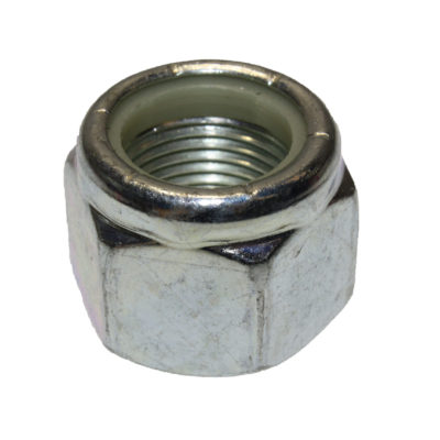 139 Steel Retainer Bolt Nut | Texas Pneumatic Tools, Inc.