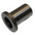 T32150200 Standard Rivet Buster Upper Sleeve | Texas Pneumatic Tools, Inc.
