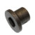 T32150400 Standard Rivet Buster Lower Sleeve | Texas Pneumatic Tools, Inc.