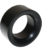 T32150500 Standard Rivet Buster Rubber Bumper | Texas Pneumatic Tools, Inc.