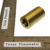 150SR-503 Throttle Valve Bushing | Texas Pneumatic Tools, Inc.