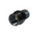 18651 MPT x FPT Inlet Bushing | Texas Pneumatic Tools, Inc.