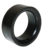 T33210400 Black Jumbo Rivet Buster Rubber Bumper | Texas Pneumatic Tools, Inc.