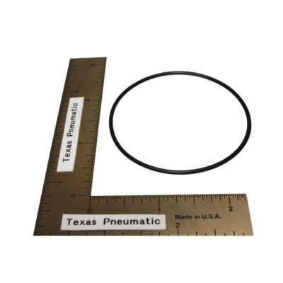 "3090 Backhead ""O"" Ring 