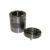 3158 Front And Rear Valve Set | Texas Pneumatic Tools, Inc.