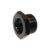 "3414 Swivel Nut with ""O"" Ring 