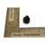 410460320 Lock Key | Texas Pneumatic Tools, Inc.