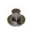 6307 Valve Guide Replacement Part | Texas Pneumatic Tools, Inc.
