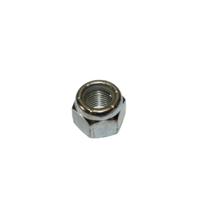 43040B Backhead Nut | Texas Pneumatic Tools, Inc.
