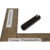 410201330 Throttle Lever Pin | Texas Pneumatic Tools, Inc.