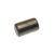410241650 Steel Retainer Plunger | Texas Pneumatic Tools, Inc.
