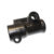 410201530 Bare Fronthead | Texas Pneumatic Tools, Inc.