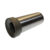 6644-A Fronthead Bushing Replacement Part | Texas Pneumatic Tools, Inc.