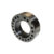6005 Valve Chest Rear Replacement Part | Texas Pneumatic Tools, Inc.