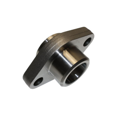 6026 Tappet Seat Replacement Part   Texas Pneumatic Tools, Inc.