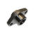 6026 Tappet Seat Replacement Part | Texas Pneumatic Tools, Inc.