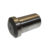 6027 Tappet Replacement Part | Texas Pneumatic Tools, Inc.