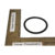 """6037 """"O"""" Ring Replacement Part   Texas Pneumatic Tools, Inc."""