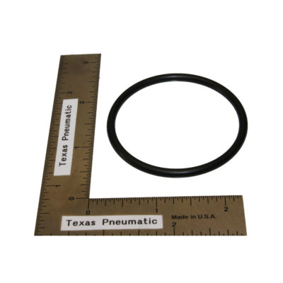 "6102 Cylinder ""O"" Ring 