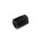 61107 Throttle Valve Plug/Cap | Texas Pneumatic Tools, Inc.