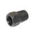 61110 Inlet Bushing | Texas Pneumatic Tools, Inc.