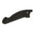6117 Throttle Lever Replacement Part   Texas Pneumatic Tools, Inc.