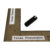 6118-B Throttle Lever Pin Replacement Part   Texas Pneumatic Tools, Inc.