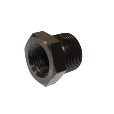 6136 Thread Permanent Bushing Replacement Part   Texas Pneumatic Tools, Inc.