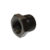 6136 Thread Permanent Bushing Replacement Part | Texas Pneumatic Tools, Inc.