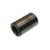 6144-R Round Front End Bushing Replacement Part | Texas Pneumatic Tools, Inc.