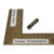 6308 Valve Chest Dowel Pin Replacement Part | Texas Pneumatic Tools, Inc.