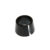 6331 Bolt Bushing | Texas Pneumatic Tools, Inc.