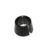 6332 Retainer Bolt Bushing Replacement Part | Texas Pneumatic Tools, Inc.