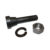 6334 Bolt, Nut, Lock Washer (Assembly) | Texas Pneumatic Tools, Inc.