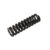 6334 Steel Retainer Spring Replacement Part | Texas Pneumatic Tools, Inc.