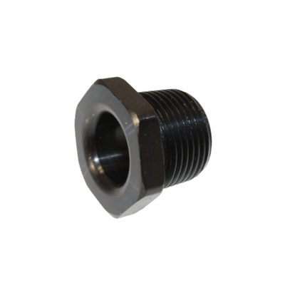 6336 Air Inlet Swivel Nut Replacement Part   Texas Pneumatic Tools, Inc.