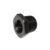 6336 Air Inlet Swivel Nut Replacement Part | Texas Pneumatic Tools, Inc.