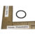 """6346 """"O"""" Ring Replacement Part 