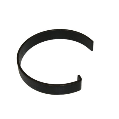 6536 Packing Lock Ring Replacement Part   Texas Pneumatic Tools, Inc.