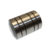 6603 Piston Replacement Part | Texas Pneumatic Tools, Inc.