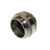 6604 Automatic Valve Replacement Part | Texas Pneumatic Tools, Inc.