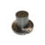 SI6607 Valve Guide Replacement Part | Texas Pneumatic Tools, Inc.