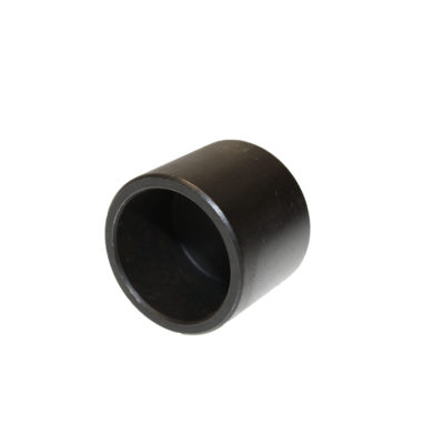 6609 Backhead Plunger Replacement Part   Texas Pneumatic Tools, Inc.