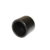6609 Backhead Plunger Replacement Part | Texas Pneumatic Tools, Inc.