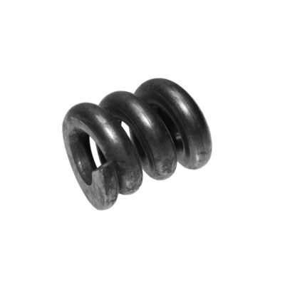 6610 Backhead Plunger Spring Replacement Part   Texas Pneumatic Tools, Inc.