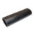 6613 Rubber Grip Replacement Part | Texas Pneumatic Tools, Inc.