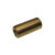 6615 Throttle Stem Bushing | Texas Pneumatic Tools, Inc.