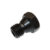 6619 Oil Plug Replacement Part | Texas Pneumatic Tools, Inc.